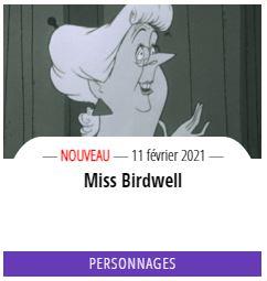 Aujourd'hui sur Chronique Disney - Page 3 Captu105