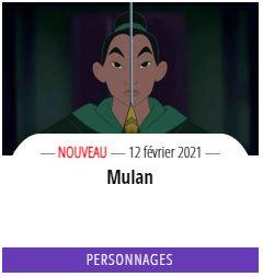 Aujourd'hui sur Chronique Disney - Page 3 Captu106