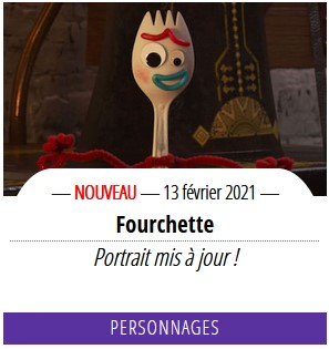 Aujourd'hui sur Chronique Disney - Page 3 Captu111