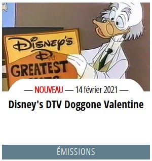 Aujourd'hui sur Chronique Disney - Page 3 Captu113