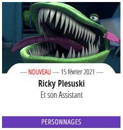 Aujourd'hui sur Chronique Disney - Page 3 Captu114