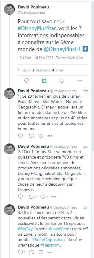 Star sur Disney+ à partir du 23 février 2021 - Page 8 Captu118