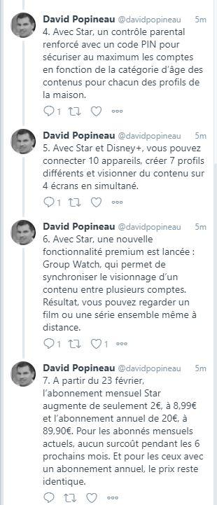 Star sur Disney+ à partir du 23 février 2021 - Page 8 Captu119