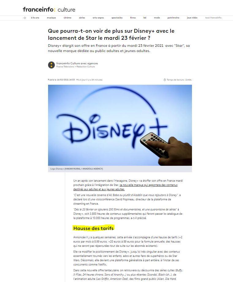 Star sur Disney+ à partir du 23 février 2021 - Page 8 Captu121
