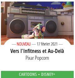 Aujourd'hui sur Chronique Disney - Page 3 Captu122