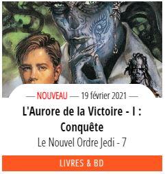 Aujourd'hui sur Chronique Disney - Page 3 Captu126