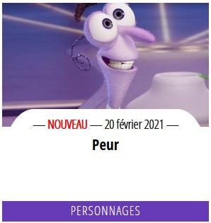 Aujourd'hui sur Chronique Disney - Page 3 Captu131