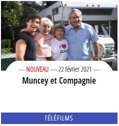 Aujourd'hui sur Chronique Disney - Page 3 Captu136