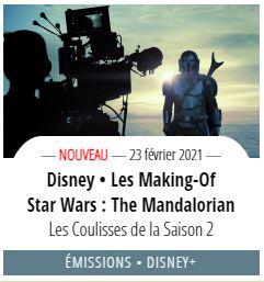 Aujourd'hui sur Chronique Disney - Page 3 Captu139
