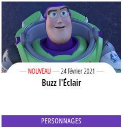 Aujourd'hui sur Chronique Disney - Page 3 Captu140