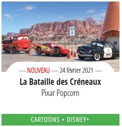 Aujourd'hui sur Chronique Disney - Page 3 Captu141