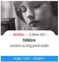 Aujourd'hui sur Chronique Disney - Page 3 Captu142