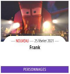Aujourd'hui sur Chronique Disney - Page 3 Captu143