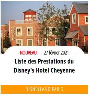 Aujourd'hui sur Chronique Disney - Page 3 Captu147