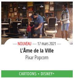 Aujourd'hui sur Chronique Disney - Page 5 Captu181