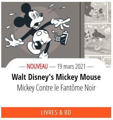 Aujourd'hui sur Chronique Disney - Page 5 Captu184