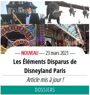 Aujourd'hui sur Chronique Disney - Page 5 Captu191