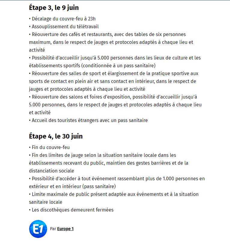 La fermeture de Disneyland Paris pendant la 2ème vague de COVID-19 [2020-2021] - Page 5 Captu253