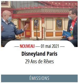 Aujourd'hui sur Chronique Disney - Page 7 Captu256