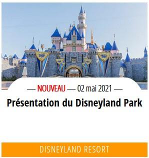 Aujourd'hui sur Chronique Disney - Page 7 Captu259