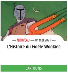 Aujourd'hui sur Chronique Disney - Page 7 Captu263