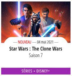 Aujourd'hui sur Chronique Disney - Page 7 Captu264