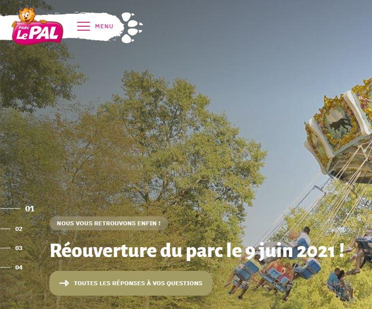 La fermeture de Disneyland Paris pendant la 2ème vague de COVID-19 [2020-2021] - Page 10 Captu267