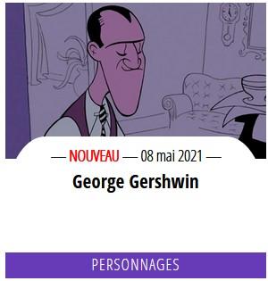 Aujourd'hui sur Chronique Disney - Page 7 Captu274