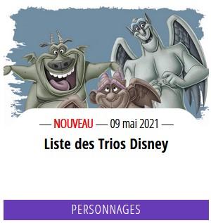 Aujourd'hui sur Chronique Disney - Page 7 Captu276