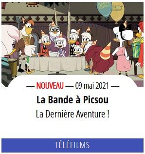 Aujourd'hui sur Chronique Disney - Page 7 Captu277