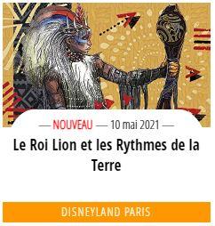 Aujourd'hui sur Chronique Disney - Page 7 Captu279