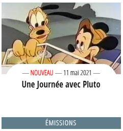 Aujourd'hui sur Chronique Disney - Page 7 Captu281