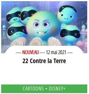 Aujourd'hui sur Chronique Disney - Page 7 Captu286