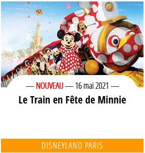 Aujourd'hui sur Chronique Disney - Page 7 Captu295