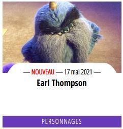 Aujourd'hui sur Chronique Disney - Page 7 Captu298