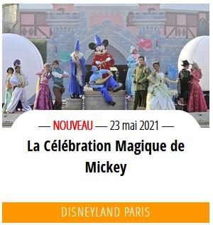 Aujourd'hui sur Chronique Disney - Page 8 Captu310