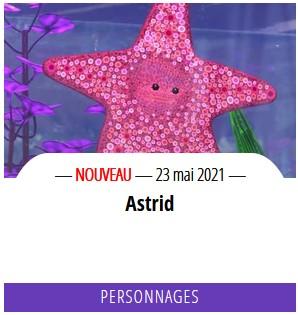 Aujourd'hui sur Chronique Disney - Page 8 Captu311
