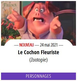Aujourd'hui sur Chronique Disney - Page 8 Captu313
