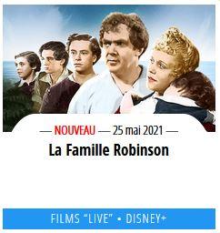 Aujourd'hui sur Chronique Disney - Page 8 Captu315