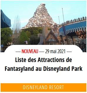 Aujourd'hui sur Chronique Disney - Page 8 Captu326