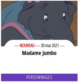 Aujourd'hui sur Chronique Disney - Page 8 Captu328