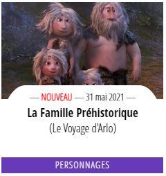 Aujourd'hui sur Chronique Disney - Page 8 Captu329