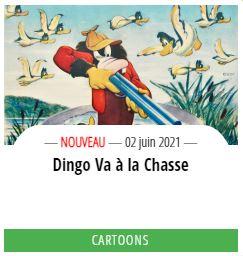 Aujourd'hui sur Chronique Disney - Page 8 Captu334