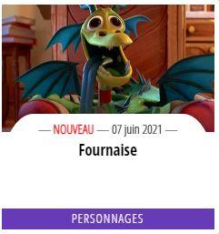 Aujourd'hui sur Chronique Disney - Page 8 Captu347