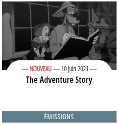 Aujourd'hui sur Chronique Disney - Page 8 Captu355