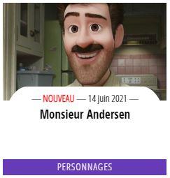 Aujourd'hui sur Chronique Disney - Page 9 Captu364
