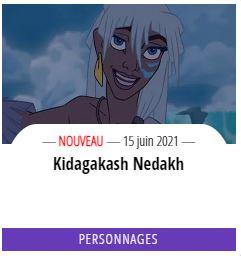 Aujourd'hui sur Chronique Disney - Page 9 Captu365