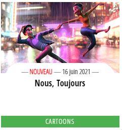 Aujourd'hui sur Chronique Disney - Page 9 Captu366