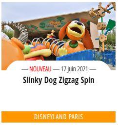 Aujourd'hui sur Chronique Disney - Page 9 Captu367