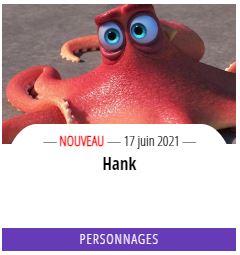 Aujourd'hui sur Chronique Disney - Page 9 Captu368